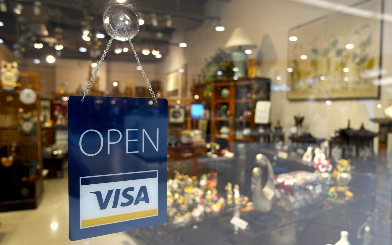 Debt Solutions Credit Card Help Advice Free
