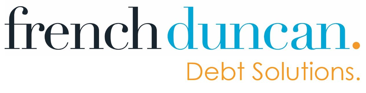 FD Debt Solutions Logo